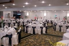 Reception Hall View 01