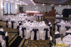 Reception Hall View 02
