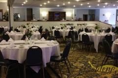 Reception Hall View 12